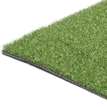 Easigrass Easi Green Artificial Grass Duo