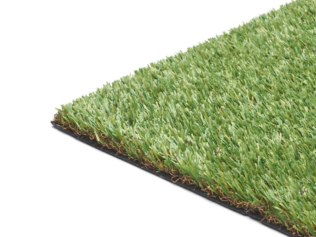 Easigrass Easi Green Artificial Grass Tokyo 25mm