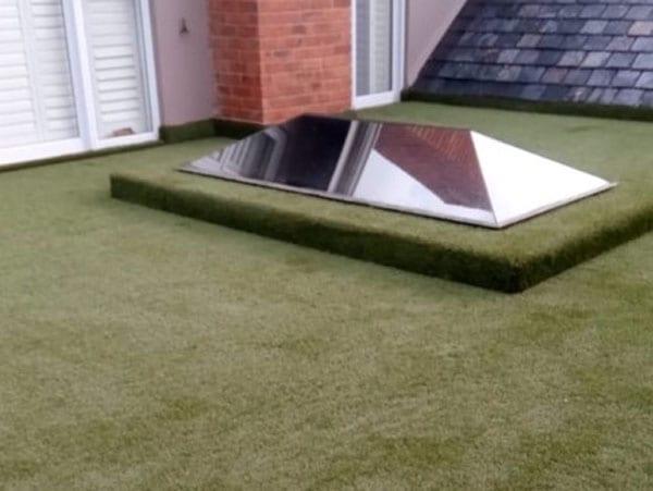 Artificialgrassguru Grass Installation2